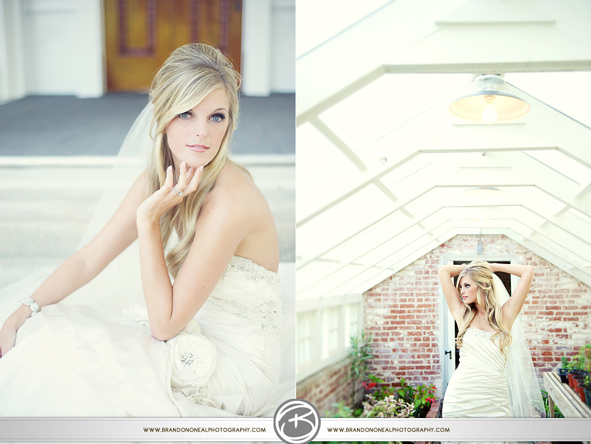 Amber_Scallan_Bridals-076