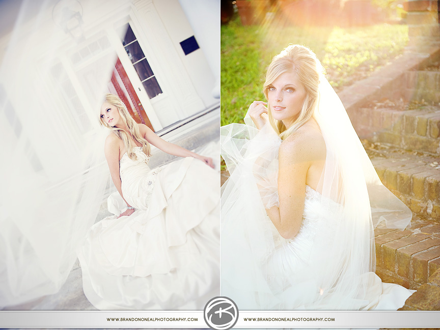 Amber_Scallan_Bridals-099
