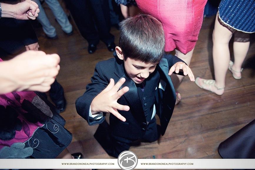 Lachin_Dallimore_Wedding-01159