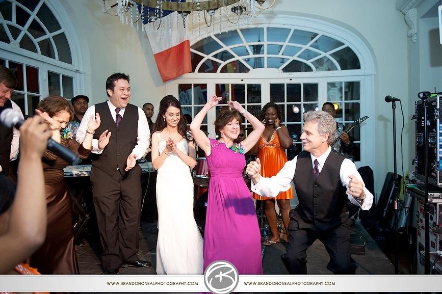Lachin_Dallimore_Wedding-01308