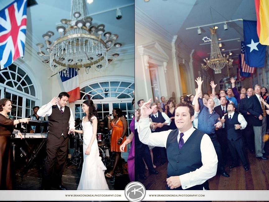 Lachin_Dallimore_Wedding-01327