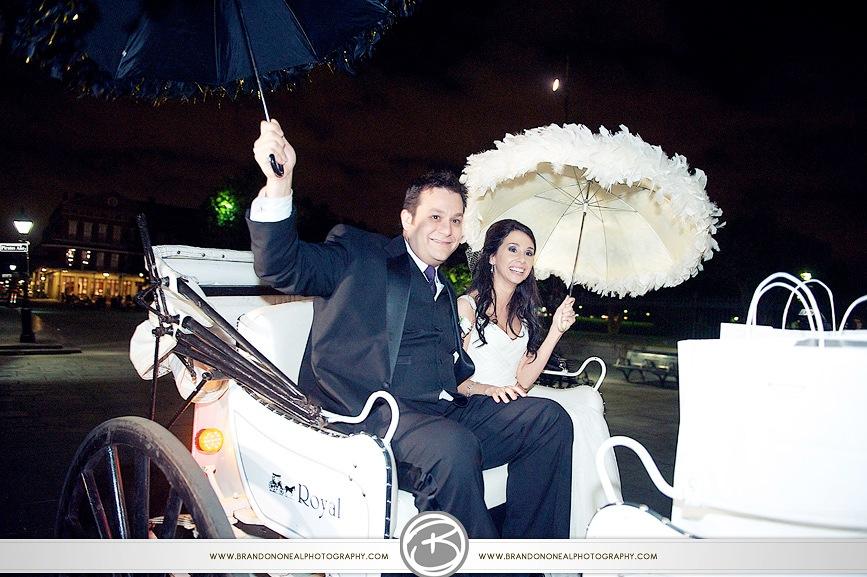 Lachin_Dallimore_Wedding-01412