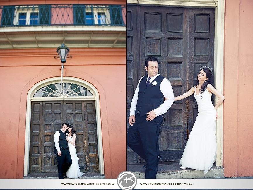 Lachin_Dallimore_Wedding-01417