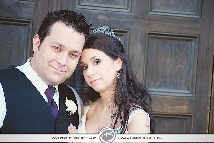 Lachin_Dallimore_Wedding-01421