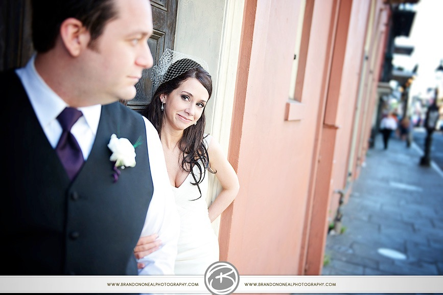 Lachin_Dallimore_Wedding-01436