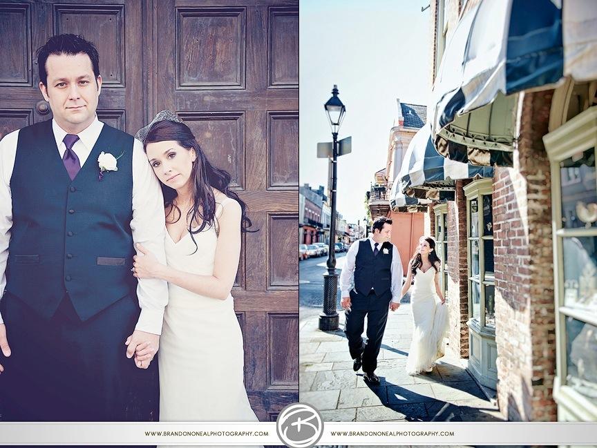 Lachin_Dallimore_Wedding-01441
