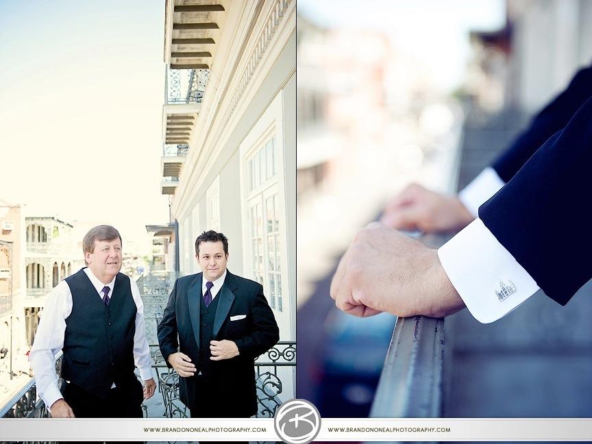 Lachin_Dallimore_Wedding-0173