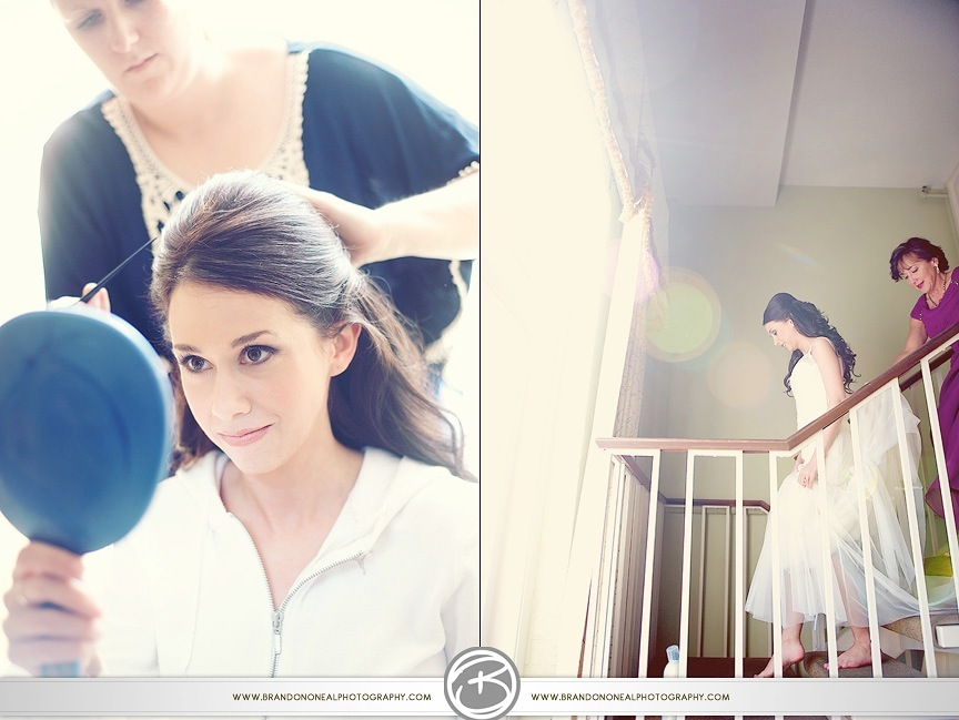 Lachin_Dallimore_Wedding-0192