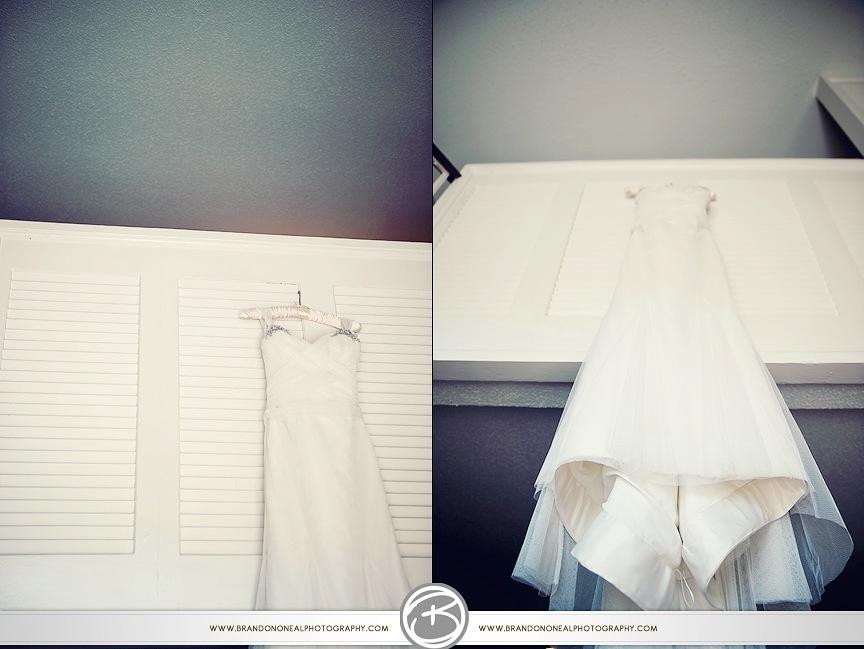 Lachin_Dallimore_Wedding-0200
