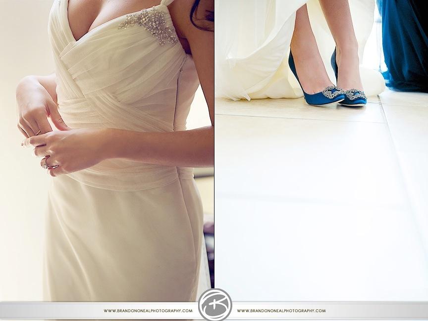 Lachin_Dallimore_Wedding-0229