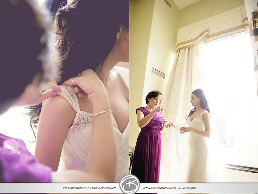 Lachin_Dallimore_Wedding-0234
