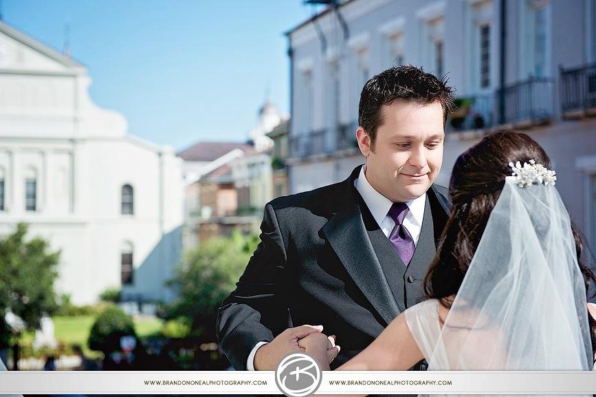 Lachin_Dallimore_Wedding-0311