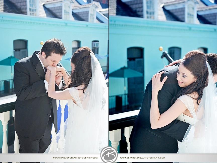 Lachin_Dallimore_Wedding-0333