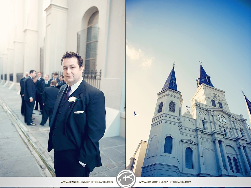 Lachin_Dallimore_Wedding-0399