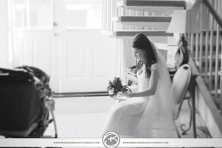 Lachin_Dallimore_Wedding-0413