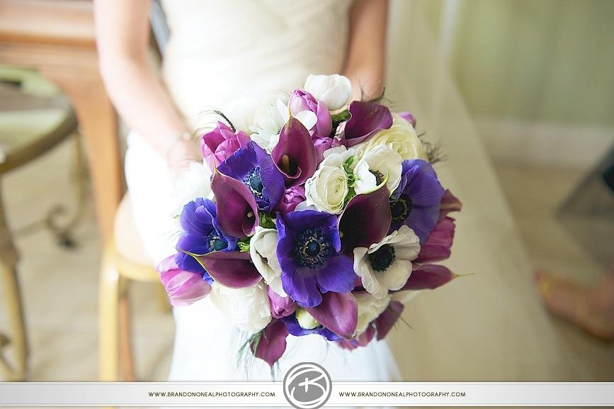 Lachin_Dallimore_Wedding-0419