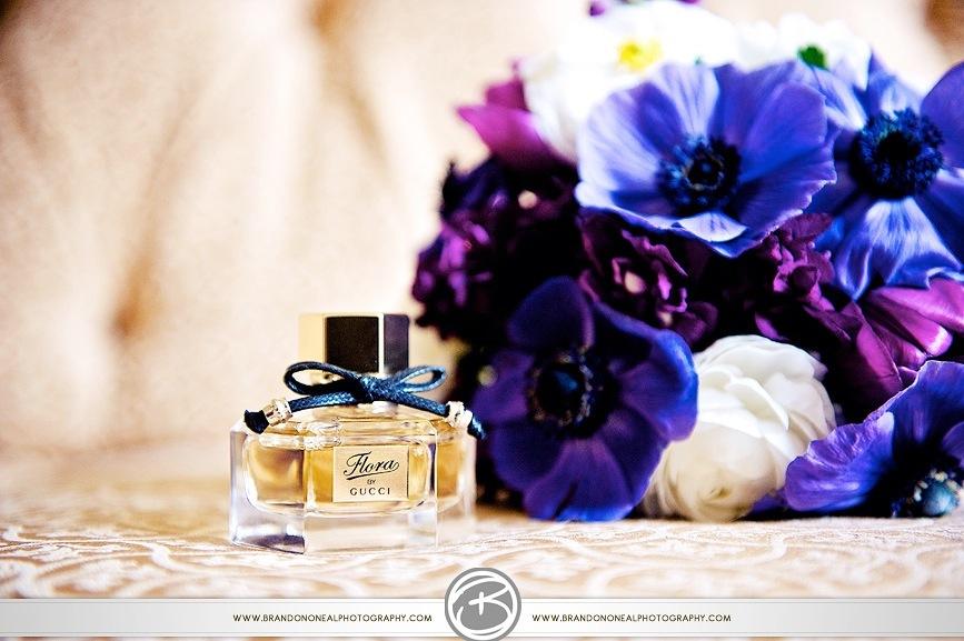 Lachin_Dallimore_Wedding-0448