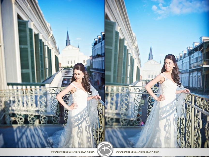 Lachin_Dallimore_Wedding-0460