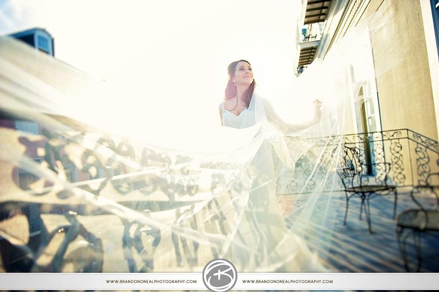 Lachin_Dallimore_Wedding-0472