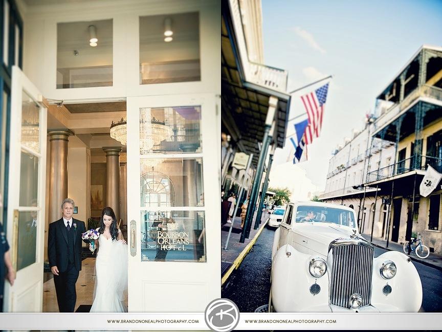 Lachin_Dallimore_Wedding-0477