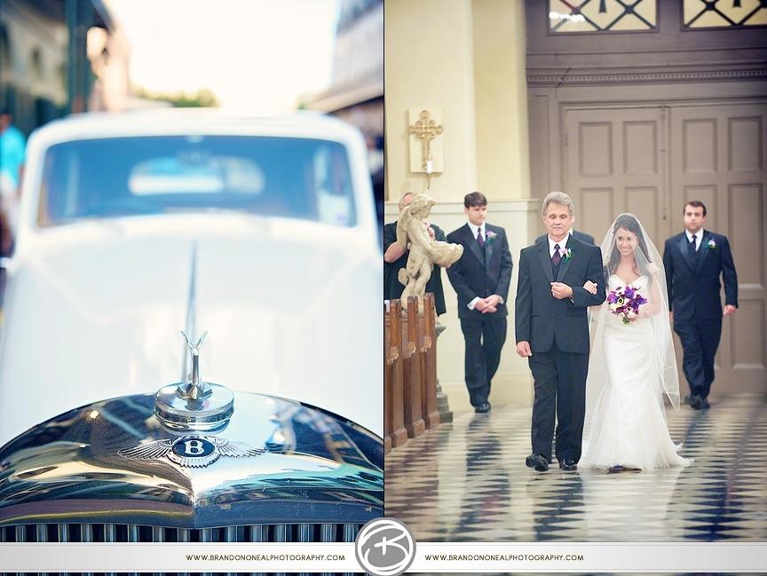 Lachin_Dallimore_Wedding-0485
