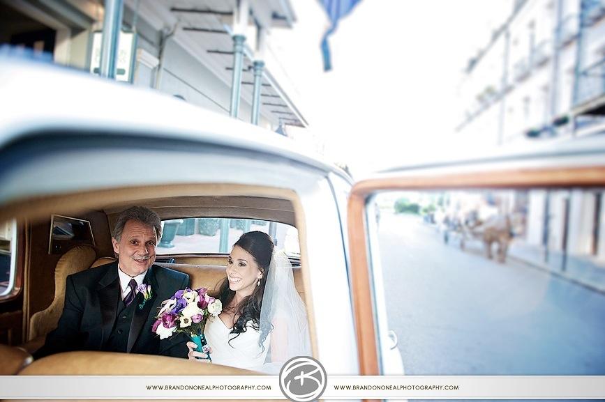 Lachin_Dallimore_Wedding-0494
