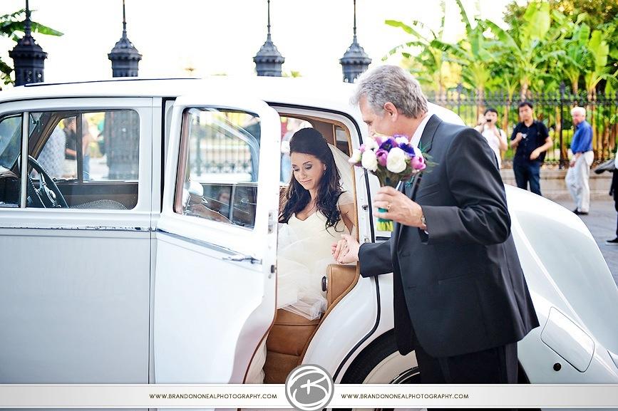 Lachin_Dallimore_Wedding-0513