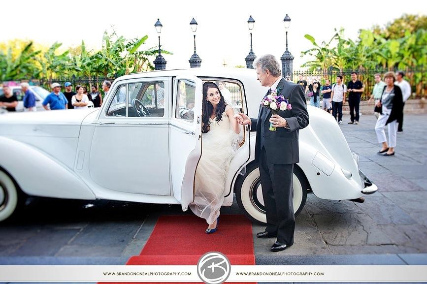 Lachin_Dallimore_Wedding-0515