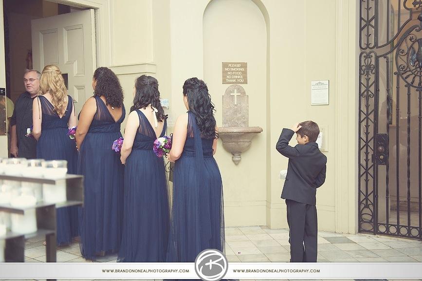 Lachin_Dallimore_Wedding-0557