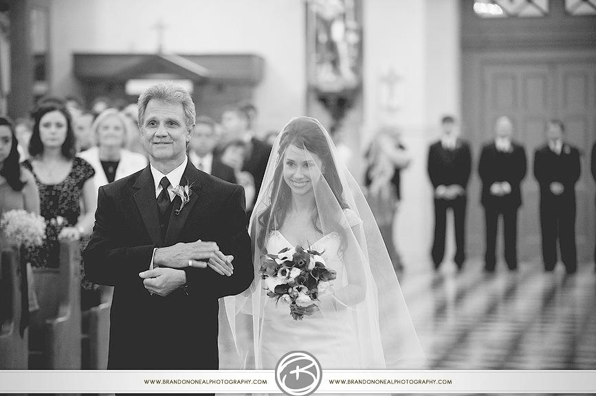 Lachin_Dallimore_Wedding-0599