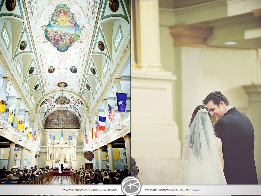 Lachin_Dallimore_Wedding-0621