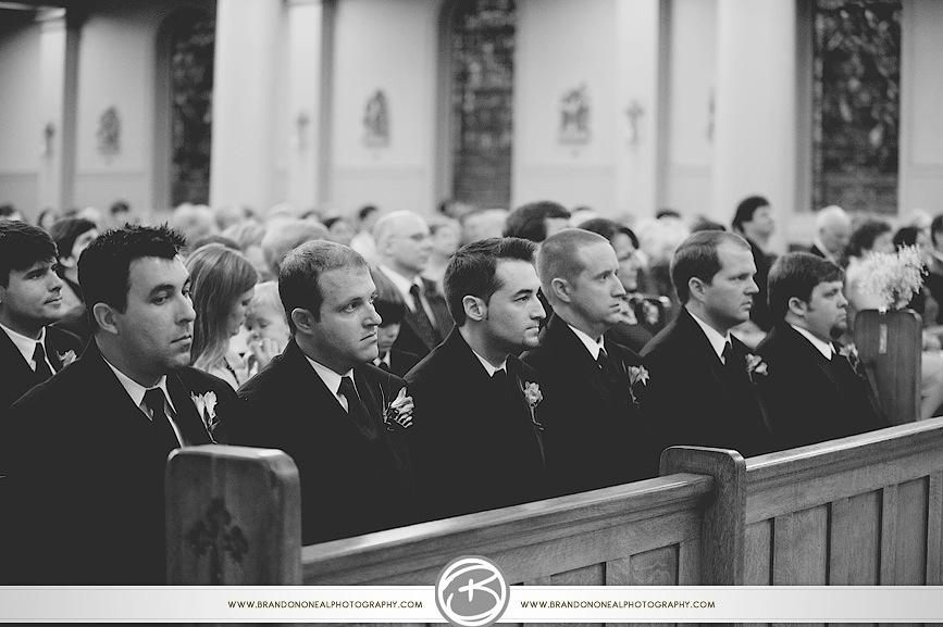 Lachin_Dallimore_Wedding-0648