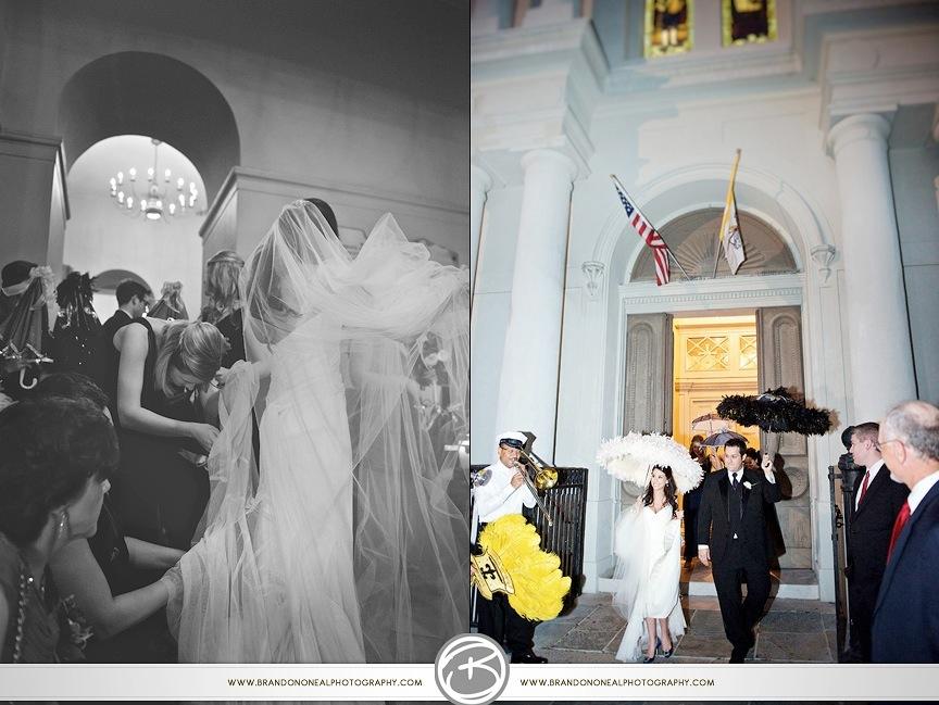 Lachin_Dallimore_Wedding-0780
