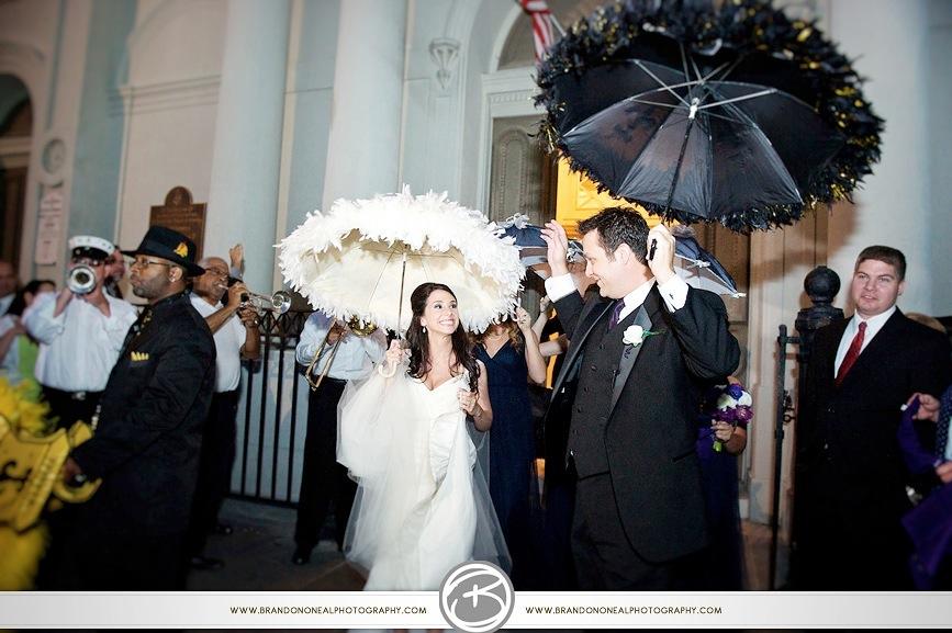 Lachin_Dallimore_Wedding-0791