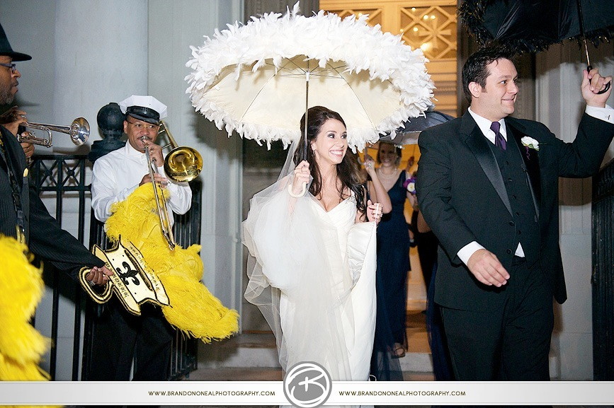 Lachin_Dallimore_Wedding-0796