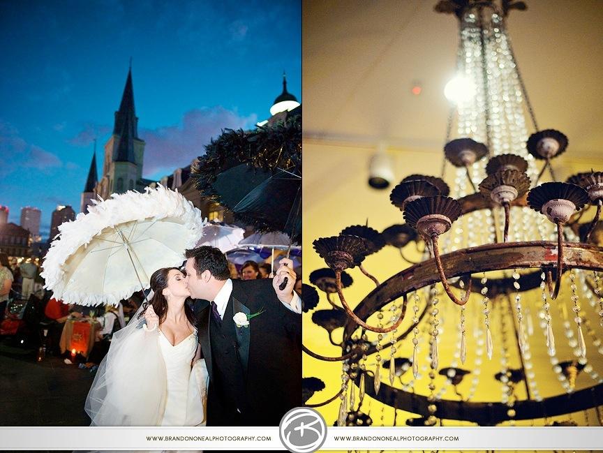 Lachin_Dallimore_Wedding-0803