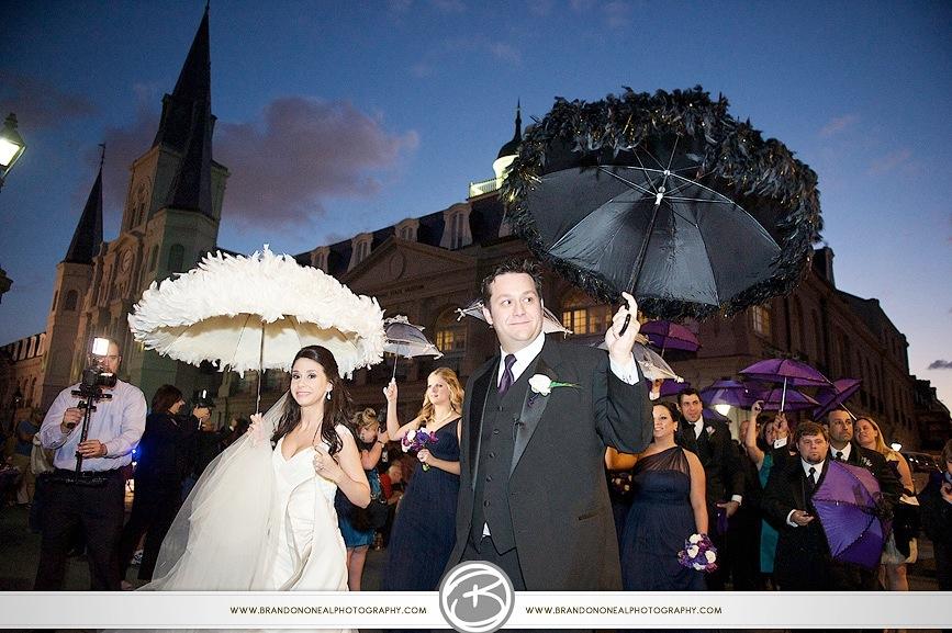 Lachin_Dallimore_Wedding-0804