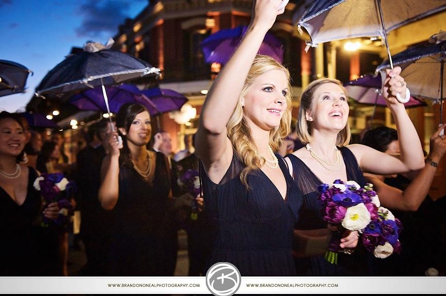 Lachin_Dallimore_Wedding-0813