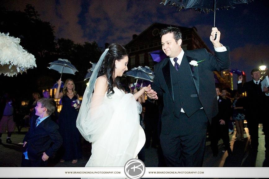 Lachin_Dallimore_Wedding-0858