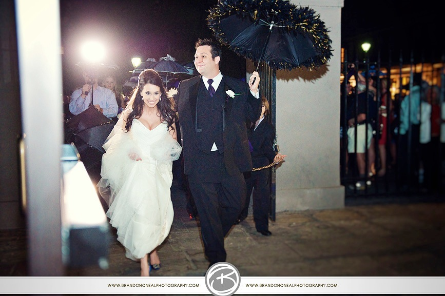 Lachin_Dallimore_Wedding-0864