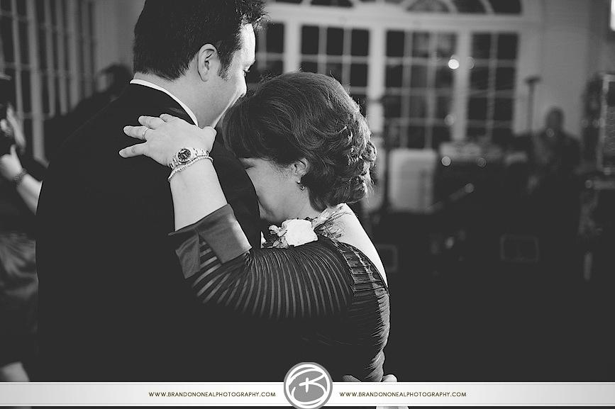 Lachin_Dallimore_Wedding-0941
