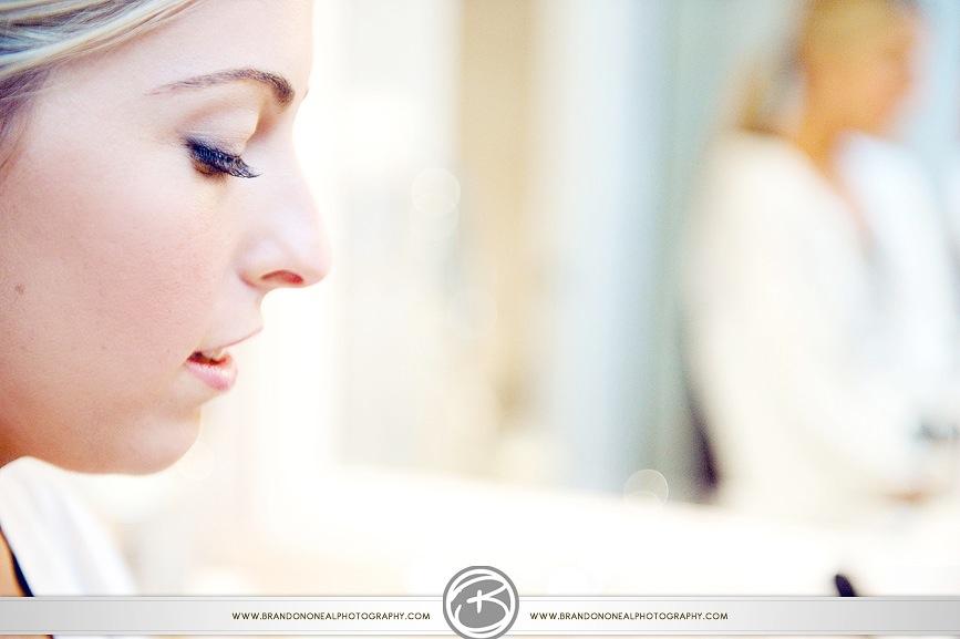 Loomis_Franklin_Wedding-0121