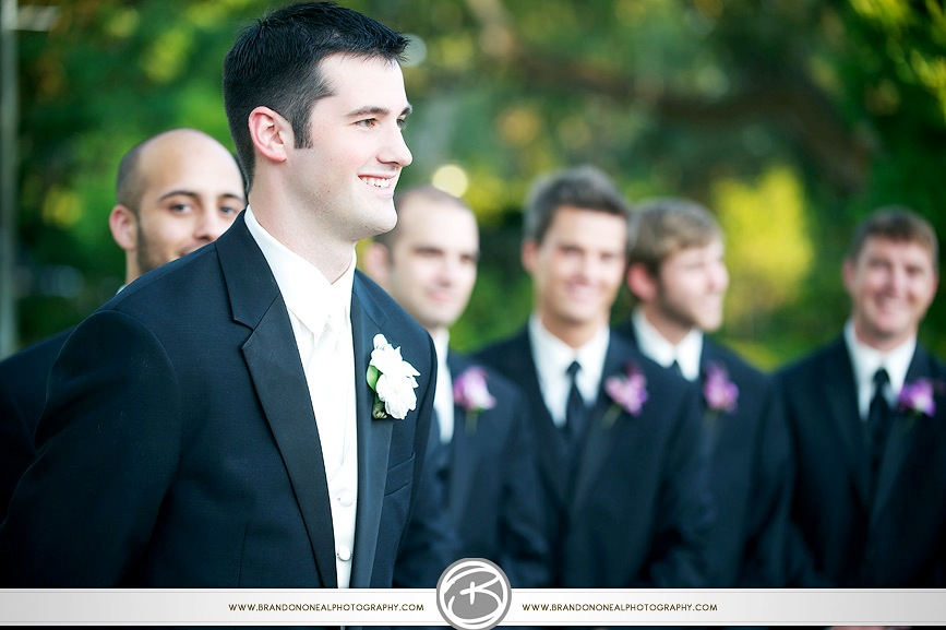 Loomis_Franklin_Wedding-0475