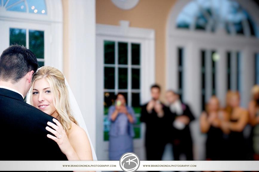 Loomis_Franklin_Wedding-0666