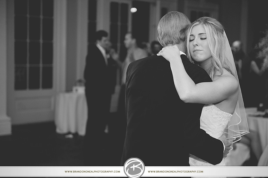 Loomis_Franklin_Wedding-0686