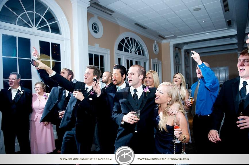 Loomis_Franklin_Wedding-0798