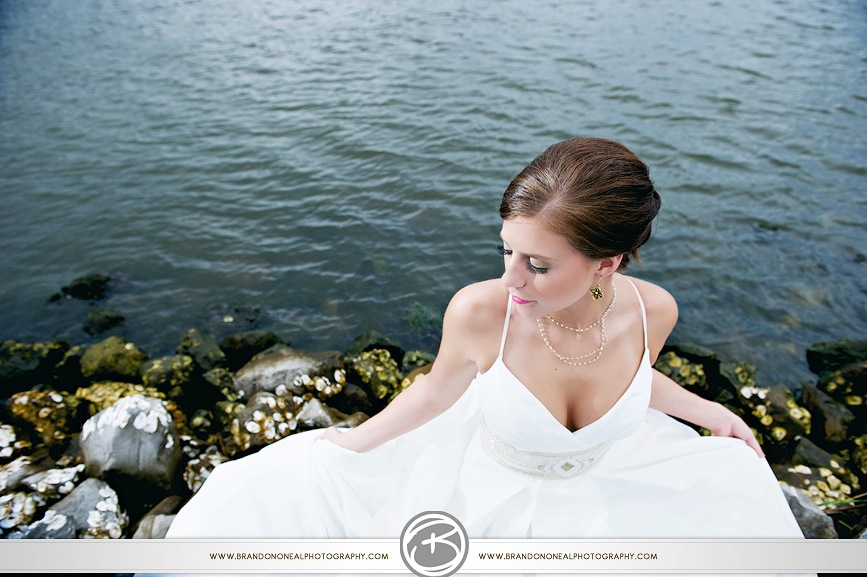 Margot_Millard_Bridals-017