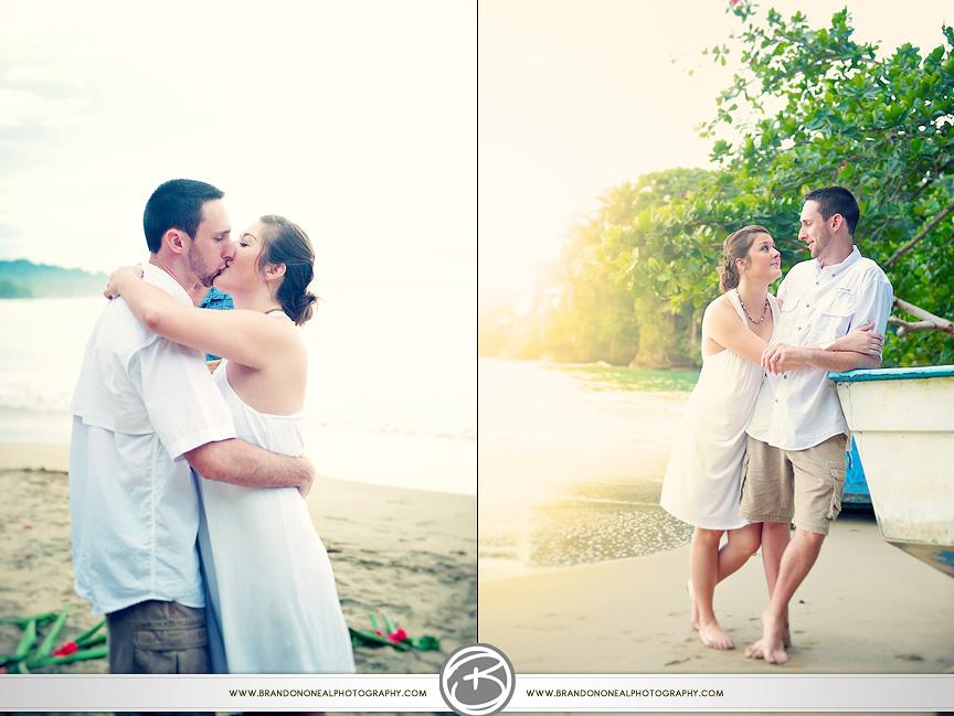 Beasley_Atwood_Wedding-148
