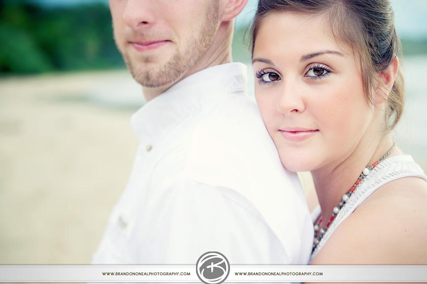 Beasley_Atwood_Wedding-167