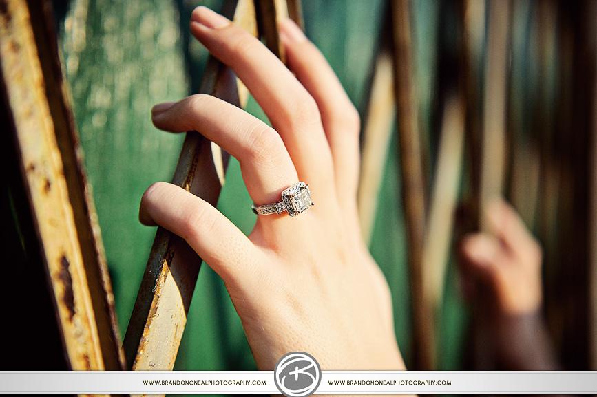Blouin_Scioneaux_Engagement-015